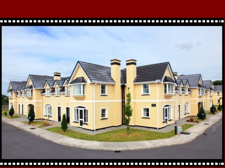 Beautiful Hol Home by Lakes of Killarney